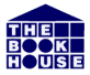Pic 4 - The Bookhouse [small]