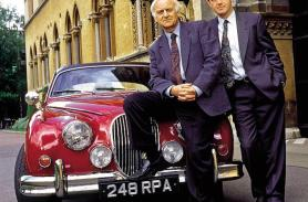 inspector-morse-filming-locations-tour-in-oxford-with-college-visits-in-oxford-417866