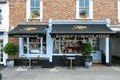 Rumsey_s_Thame_Cafe_large