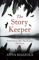 The-Storykeepers-OPT